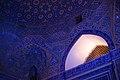 Masjid-e-jame (2062519830).jpg