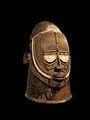 Masque-heaume royal Agba-Igala (2).jpg