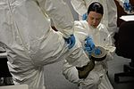 Mass casualty exercise 150423-F-BD468-048.jpg