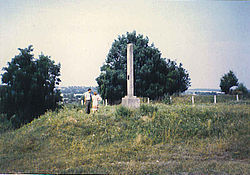 Mass killing site Letichev 1995.jpg