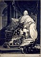 Massard - François Gérard - Louis XVIII.jpg