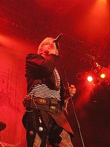 220px-Masters_of_Rock_2007_-_In_Extremo_-_Michael_Robert_Rhein_-_4.jpg