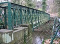 Matlock - footbridge to Pic Tor (Geograph-2242688-by-Dave-Bevis).jpg