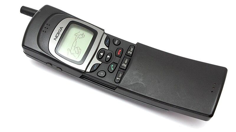 800px-Matrixphone.jpg