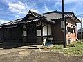 Matsudo akiyama shukaijo01.jpg
