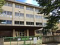 Matsudo matsuhidai elementary school 03.jpg