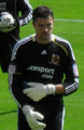 Matt Duke York City v. Hull City 17-07-10 1.png