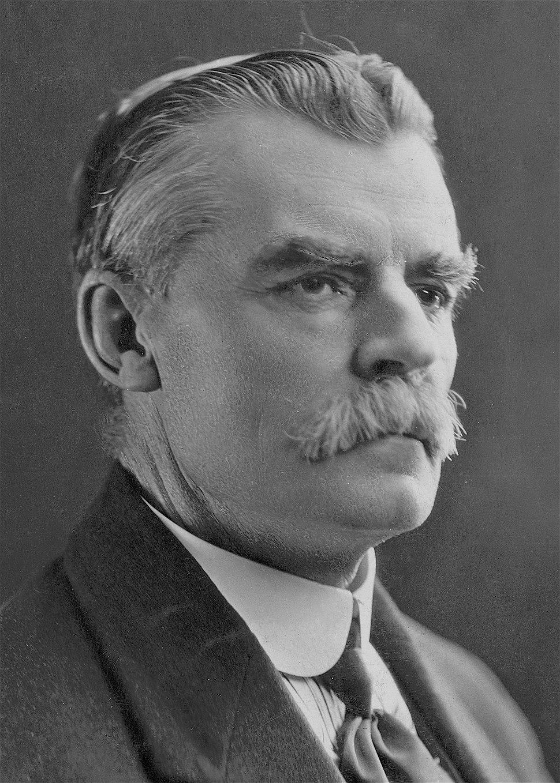 Matthew Charlton 1925