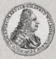 Maurice Wilhelm, Duke of Saxe-Merseburg, profile.png