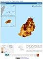 Mauritius Population Density, 2000 (6171914339).jpg