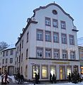 Maximilianstrasse 47 Speyer.jpg