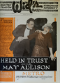 May Allison in Held in Trust 2 by John E. Ince Film Daily 1920.png