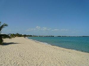 Placencia - Maya Beach, Placencia