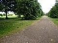 Mayfield Park, Bristol.JPG