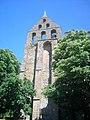 Mazerolles-du-Razès Église paroissiale.jpg