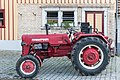 McCormick International Farmall D 439.jpg