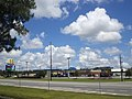 McDonald's Flash Foods, Waycross.JPG