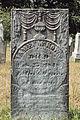McKown (James), Bethany Cemetery, 2015-08-30, 01.jpg
