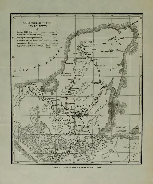File:Means 1917 Plate VI.djvu