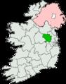 Meath West (Dáil Éireann constituency).png