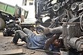 Mechanic at work 3.jpg