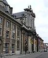 Mechelen Basilica of Our Lady of Hanswijk.JPG