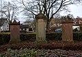 Meckesheim - Friedhof - 2017-02-05 14-57-44.jpg