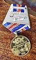 Medal 3b.jpg