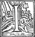 Medea (page 1 crop 3).jpg