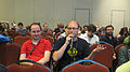 MediaWiki Developer Summit - January 2015 - Photo 18.jpg