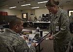 Medical Airmen explain sexual assault medical exams 160225-F-FK724-076.jpg