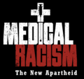 Medical Racism video.png