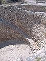 Megiddo Granary2.JPG
