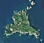 Mei-Jima Island Aerial photograph.2013.jpg