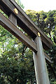 Meiji Shrine - August 2013 - Sarah Stierch 03.jpg