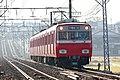 Meitetsu 6500 series 031.JPG