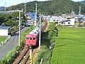 Meitetsu Gamagōri Line.JPG