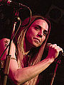 Melanie C at The Brook Southampton.jpg