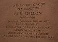 Mellon Bay dedication - South Nave Bay H - National Cathedral - DC.JPG