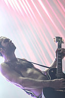 Melt-2013-Crystal Fighters-10.jpg