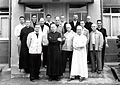 Members of Societas Missionaria de Bethlehem in Taitung.jpg