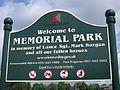 Memorial Park, Kirkby (1).JPG