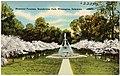 Memorial fountain, Brandywine Park, Wilmington, Delaware (62233).jpg