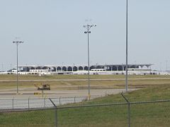 Memphis International AirportPort lotniczy Memphis