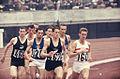 Men 1500 m final 1964 Olympics2.jpg