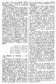 Mensaje de Domingo Mercante (3) - 1951.PDF