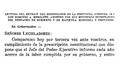 Mensaje de Domingo Mercante - 1949 (1).PDF
