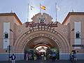 Mercado de Nuestra Señora de África, Santa Cruz de Tenerife, España, 2012-12-15, DD 07.jpg