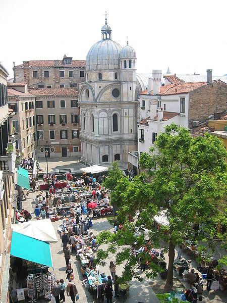 File:Mercatino dei Miracoli Venezia.JPG