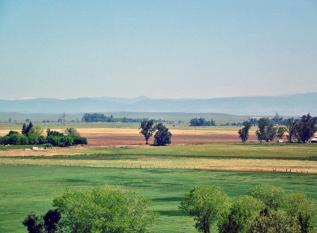 San Joaquin County Property Tax Due Dates